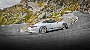 porsche supercar porsche videos archives supercars net