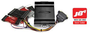 bmw 335i chip upgrade jb4 pnp n54 bmw performance tuner burgertuning com