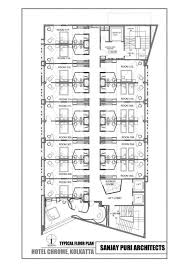 Free Floor Plan Skillful Design 6 Free Floor Plans For Hotels 17 Best Ideas About