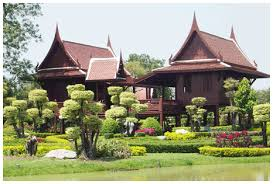 thai house designs pictures thai house builders house designs