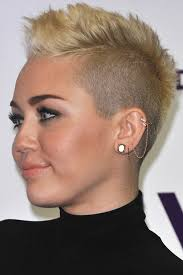 hot hair styles for women under 40 top 40 hottest very short hairstyles for women page 37 foliver
