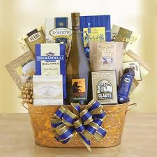 wine basket ideas how to put together the wine gift basket