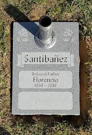 granite grave markers grave markers granite grave markers by schlitzberger