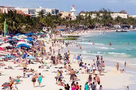 playa del carmen real estate as popular as ever virgin realty mexico