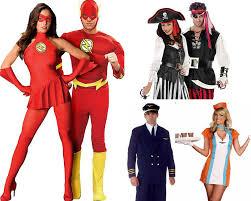 Halloween Costumes Superheros 3 Fantastically Fun Couples Halloween Costumes Inspired