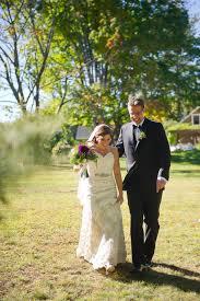 hudson valley wedding video a beautiful backyard fête
