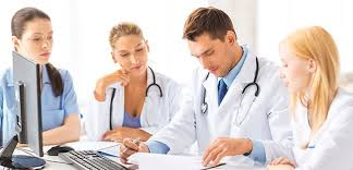 Anesthesiology Residency Personal Statement Sample  dental residency personal statement Nursing Personal Statement Help