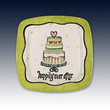ceramic wedding plates 125 best wedding images on pottery painting wedding