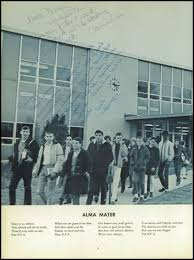 elmira free academy yearbooks explore 1965 elmira free academy yearbook elmira ny classmates
