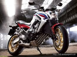 best honda cbr honda cbr 1000rr test ride wallpaper u2013 free download hd wallpapers