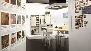 domotique cuisine c est quoi une cuisine connectée on vous explique tout