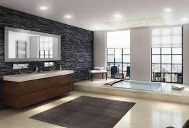 natural bathroom ideas 100 natural bathroom ideas bathroom white sink vanities