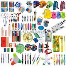 wholesale stationery top quality promotion wholesale office stationery back to school