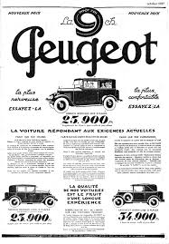 vintage peugeot car affiche vintage peugeot peugeot pinterest peugeot and cars