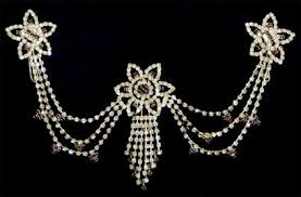 hair accessories for indian weddings indian wedding ideas indian wedding themes indian wedding