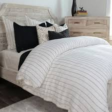 Charcoal Duvet Cover King Buy Ivory Duvet Covers From Bed Bath U0026 Beyond
