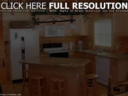pictures of small kitchen islands kitchen islands decoration kitchen island design ideas 10 types of small kitchen islands on kitchen islands ideas kitchen designs with islands interesting pictures of small