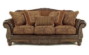 Old Furniture Antique Furniture Hunting Tips Inspirationseek Com