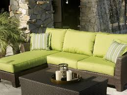 Lowes Outdoor Sectional by Patio 65 Patio Set Clearance 46 Lowes Outdoor Furniture With