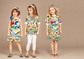 cool dresses casual for kids 23 cool dresses for babies casual style
