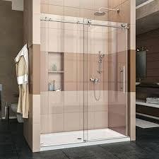 bathroom shower enclosures ideas shower door ideas impressive bathroom best glass shower doors