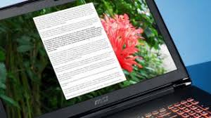 essay writer software Horizon Mechanical