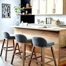 chaise pour ilot de cuisine exquis chaise haute bebe pas cher ideas thequaker org