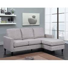 Soft Sectional Sofa Soft Sectional Sofas You Ll Wayfair