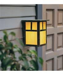 outdoor accent lighting outdoor and patio outdoor wall accent lighting with artsitic
