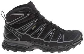 womens hiking boots australia cheap 2018 salomon x ultra mid 2 gtx hiking boots mens