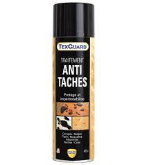 canap tissu anti tache impermeabilisant anti tache tapis moquettes rideaux et tentures