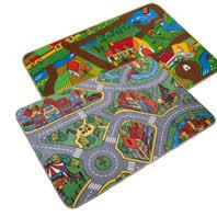 Childrens Play Rug Children U0027s Play Mat Children U0027s Play Rug Children Play Mats