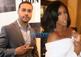 porsha porsche rhoa reunion rumor says porsha williams slept with apollo nida