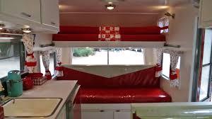 102 best trailer images on pinterest vintage campers vintage