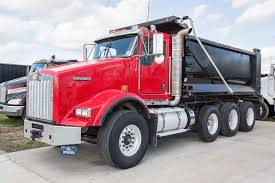 kenworth heavy haul trucks kwlouisiana used