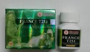 france t253 male vimax enhancement pills enhancer pills libido