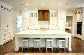 eat at kitchen islands eat at kitchen island kitchen island with seating kitchen