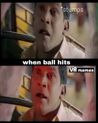 Brilliant Meme - shashank thala on twitter brilliant meme by vigneshwaran sp https