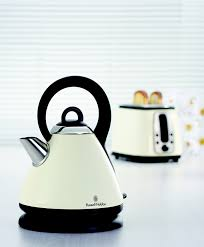 Russell Hobbs Toaster Heritage 16 Best Kettles Images On Pinterest Kettles Products And The O U0027jays