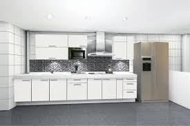 modern kitchen doors beauteous 30 modern cabinet doors inspiration design of modern