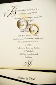 e wedding invitation free wedding invitation sample