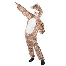 giraffe halloween costumes compare prices on funny animal costume online shopping buy low