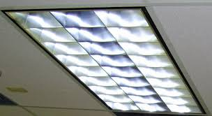 4 foot fluorescent light covers replacement fluorescent light covers home depot problems lithonia