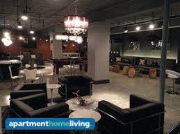 3 bedroom apartments in st louis mo 3 bedroom st louis apartments for rent under 800 st louis mo