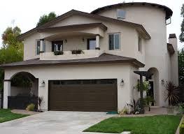 build your custom home custom homes