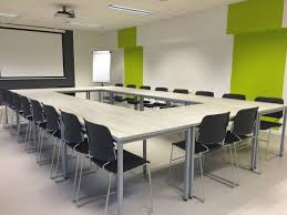 Office Furniture Table Meeting Free Images Work Table Structure Wood Auditorium Floor
