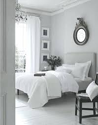 Grey Bedroom Ideas White And Grey Bedroom Gray Bedroom Ideas White Grey Bedroom Set