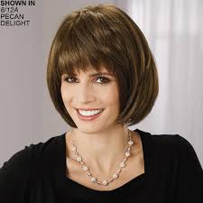 bob hair toppers mid length whisperlite topper top hair piece by paula young