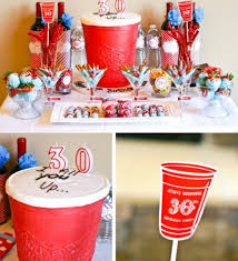 party favor ideas for adults 33 top party themes tip junkie