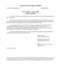Letter For Cancellation Of Mtnl Broadband Connection Application Letter For Disconnection Of Telephone Line Letter